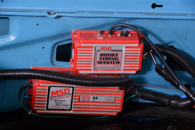 1977 Chevrolet C10 Image 20