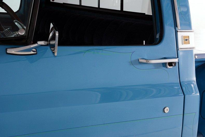 1977 Chevrolet C10 Image 27