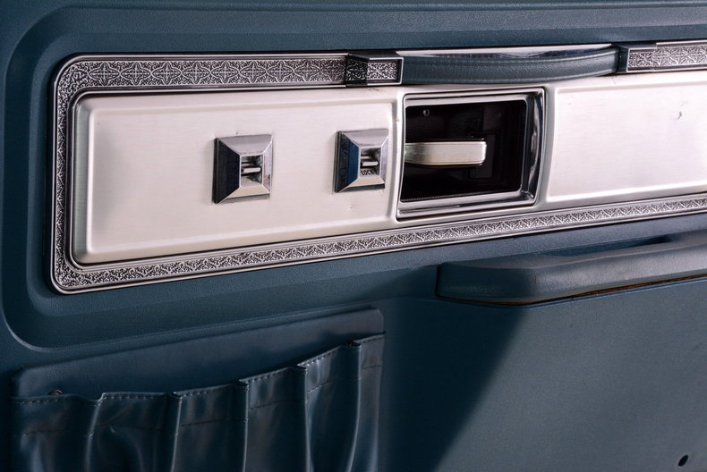 1977 Chevrolet C10 Image 50
