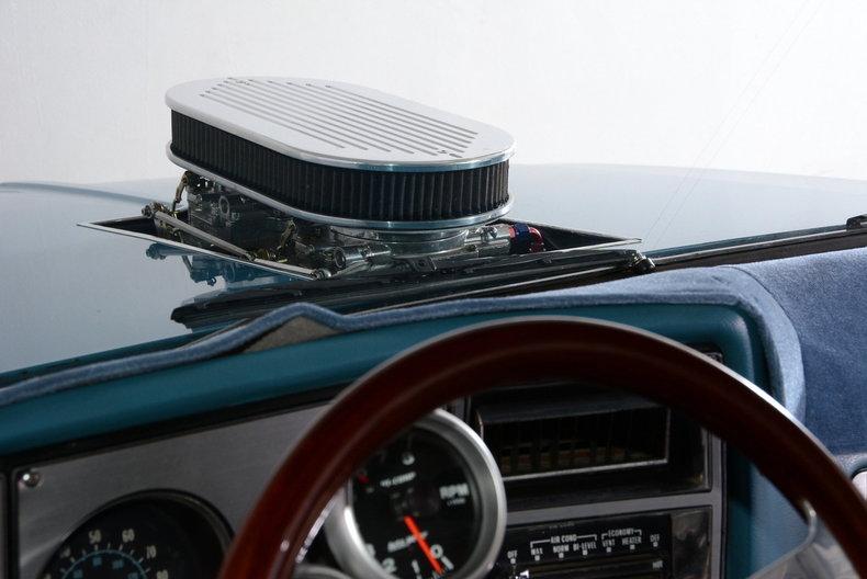 1977 Chevrolet C10 Image 66