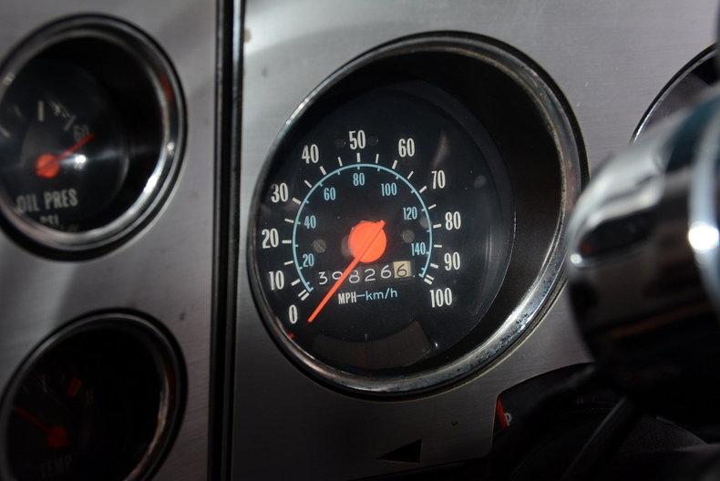 1977 Chevrolet C10 Image 69