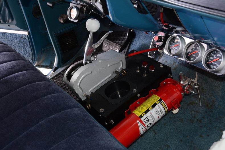 1977 Chevrolet C10 Image 71