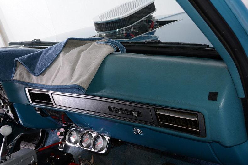 1977 Chevrolet C10 Image 102