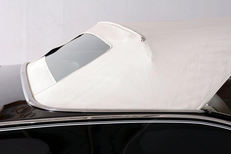 1969 Oldsmobile Cutlass Image 16