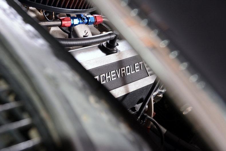 1969 Oldsmobile Cutlass Image 23