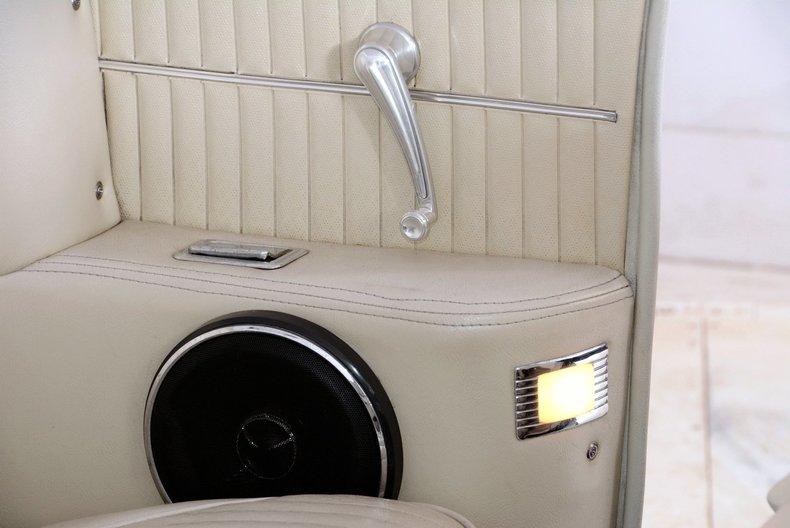 1969 Oldsmobile Cutlass Image 30