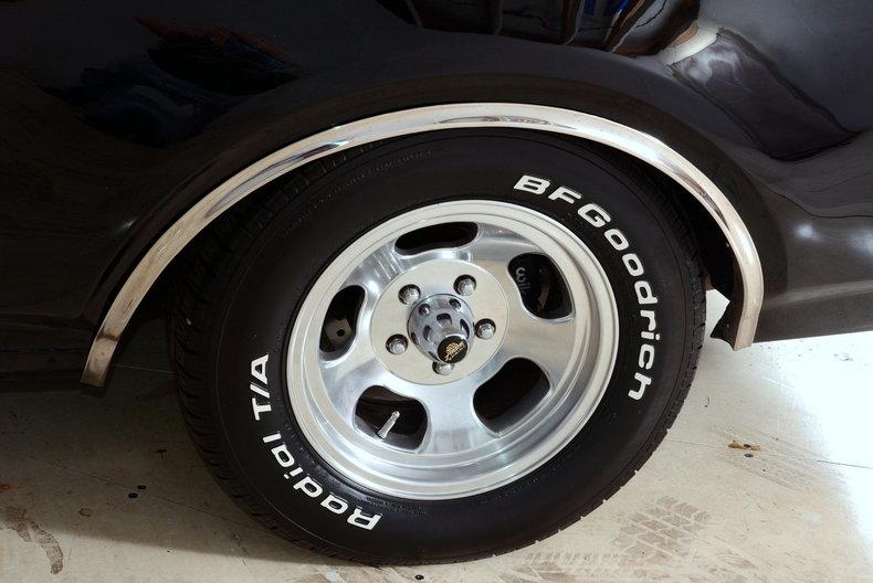1969 Oldsmobile Cutlass Image 43