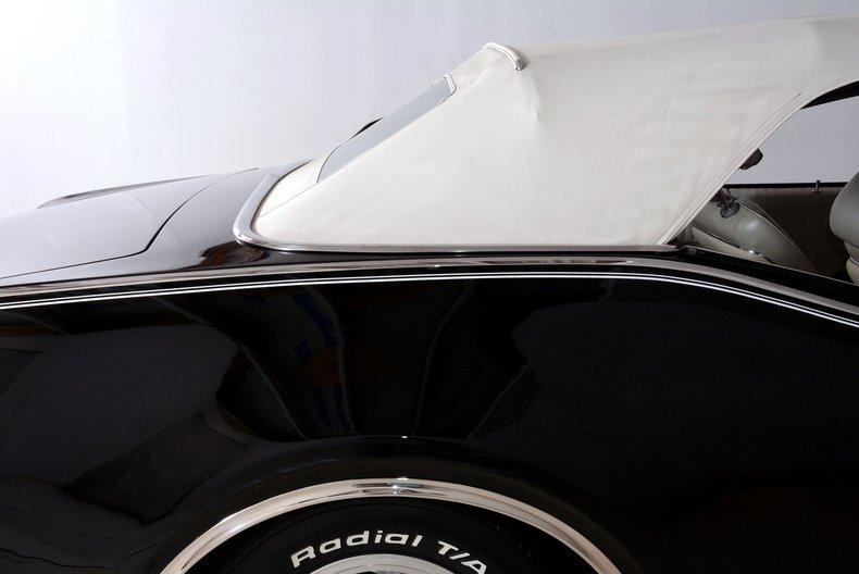 1969 Oldsmobile Cutlass Image 45