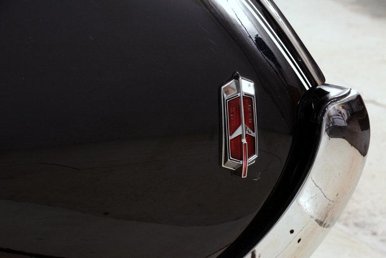1969 Oldsmobile Cutlass Image 48