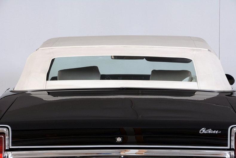 1969 Oldsmobile Cutlass Image 53