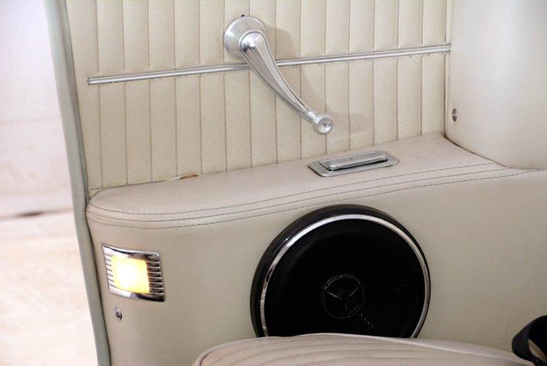1969 Oldsmobile Cutlass Image 44