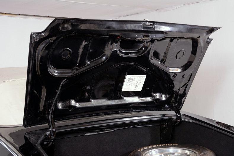 1969 Oldsmobile Cutlass Image 59