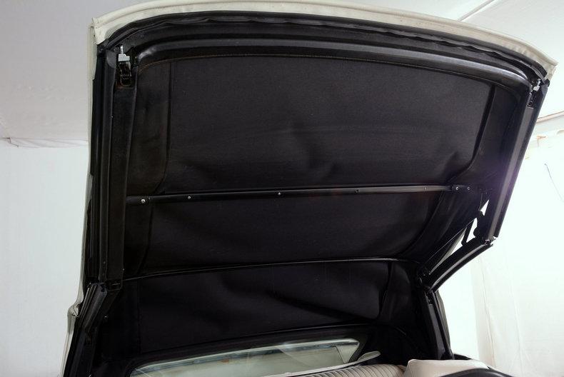 1969 Oldsmobile Cutlass Image 64