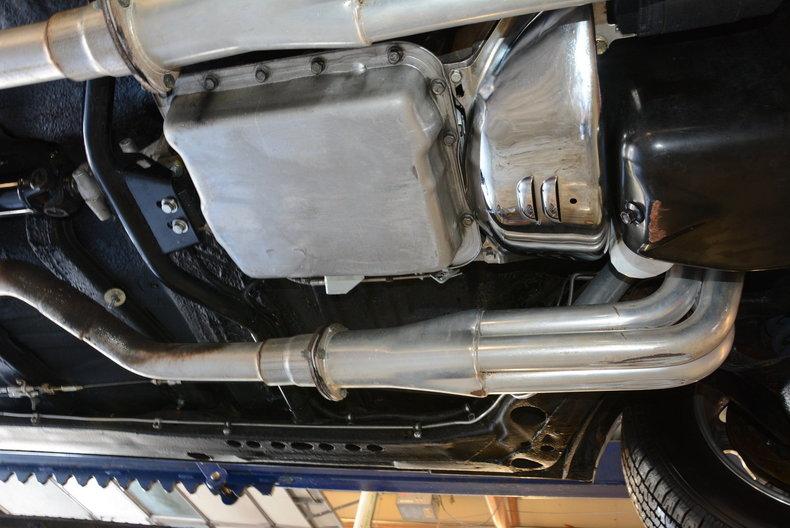 1969 Oldsmobile Cutlass Image 85