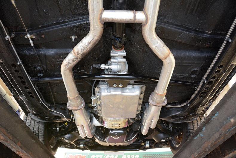 1969 Oldsmobile Cutlass Image 100