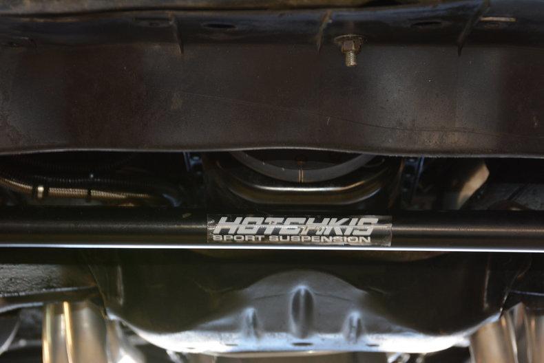 1969 Oldsmobile Cutlass Image 105
