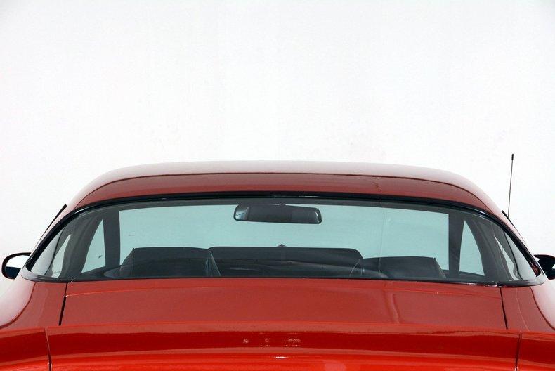 1978 Chevrolet Camaro Image 35