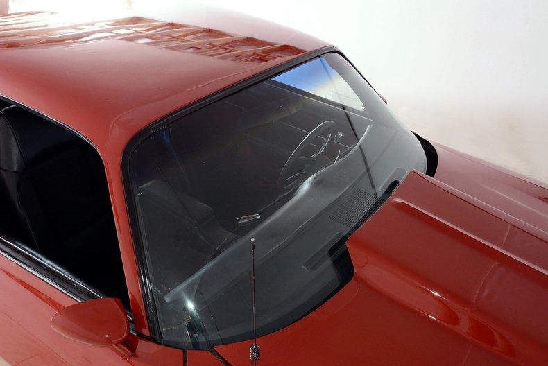 1978 Chevrolet Camaro Image 56