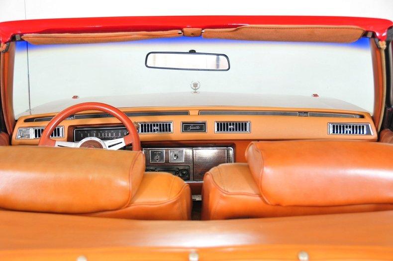1978 Cadillac Milan Image 15