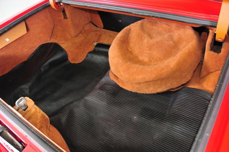 1978 Cadillac Milan Image 36