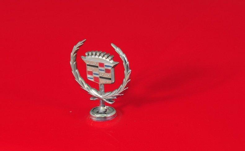 1978 Cadillac Milan Image 41