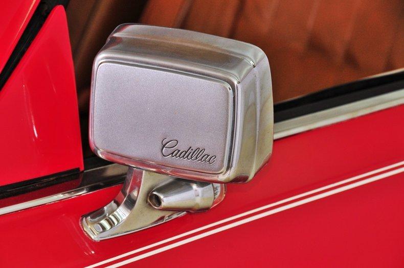 1978 Cadillac Milan Image 40