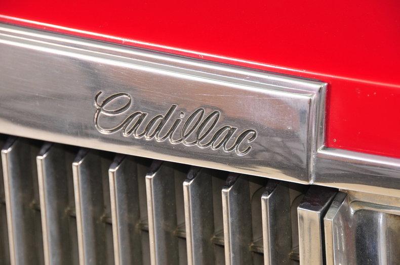 1978 Cadillac Milan Image 54