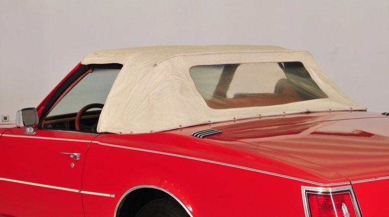 1978 Cadillac Milan Image 57