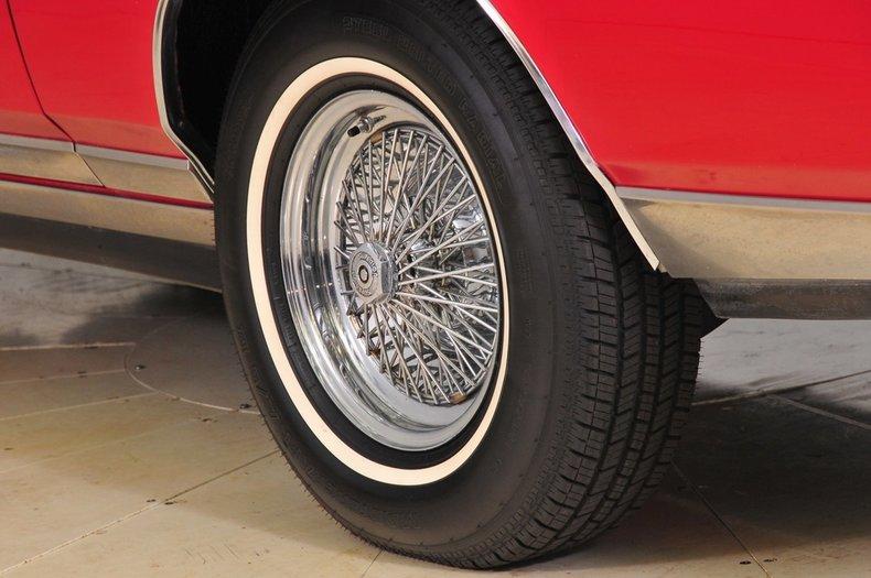 1978 Cadillac Milan Image 58