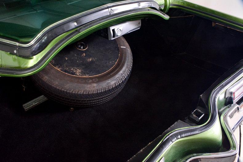 1972 Buick Riviera Image 66
