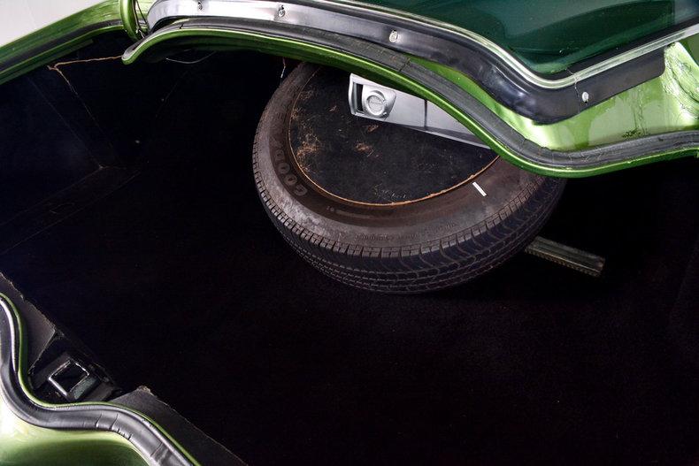 1972 Buick Riviera Image 45