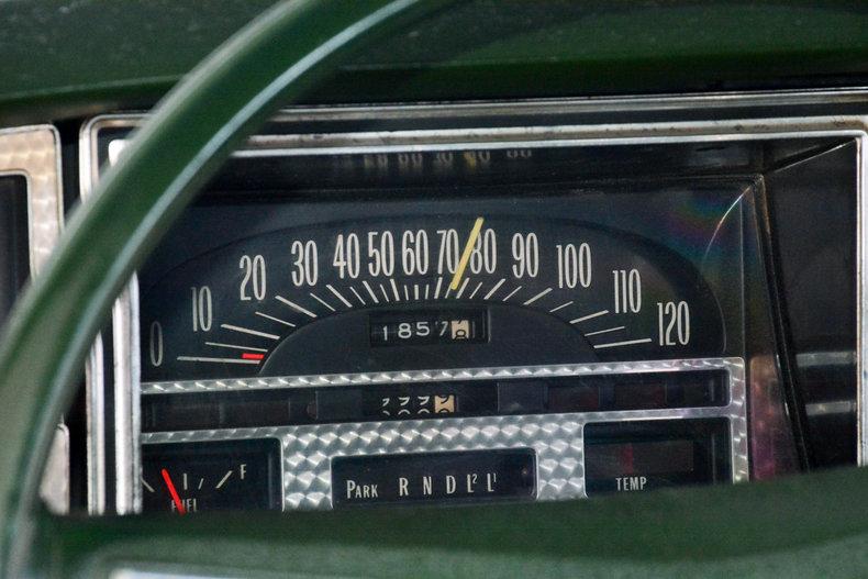 1972 Buick Riviera Image 33