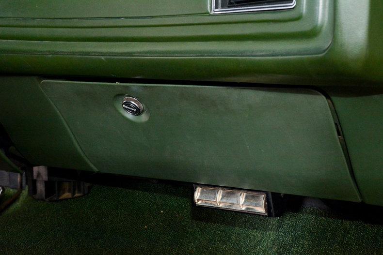 1972 Buick Riviera Image 38