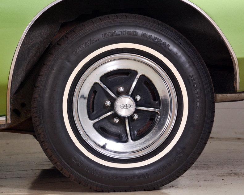 1972 Buick Riviera Image 53