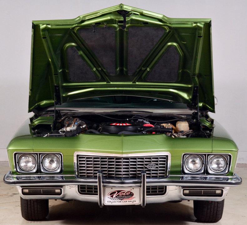1972 Buick Riviera Image 59