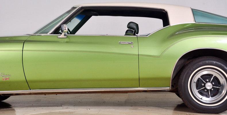 1972 Buick Riviera Image 49