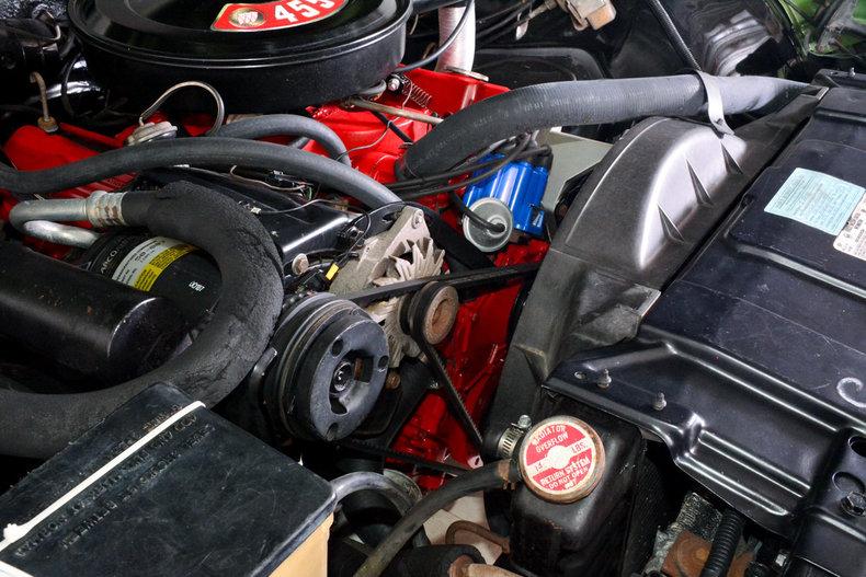 1972 Buick Riviera Image 43