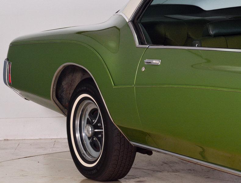 1972 Buick Riviera Image 72