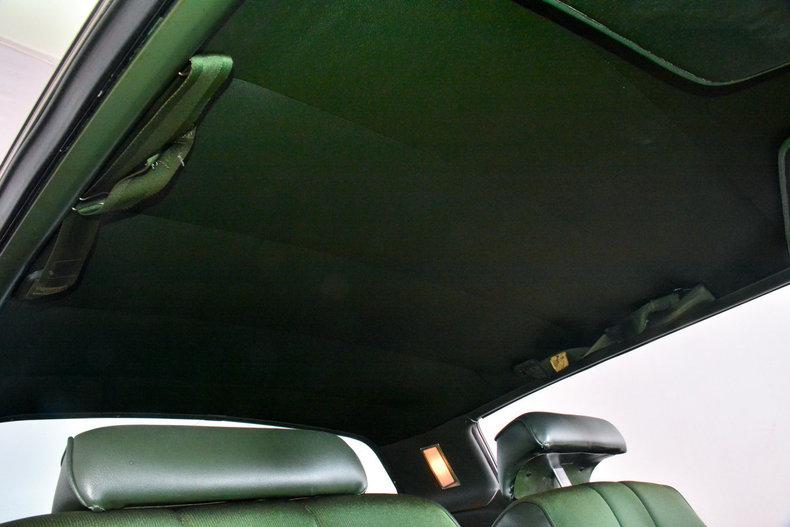 1972 Buick Riviera Image 69