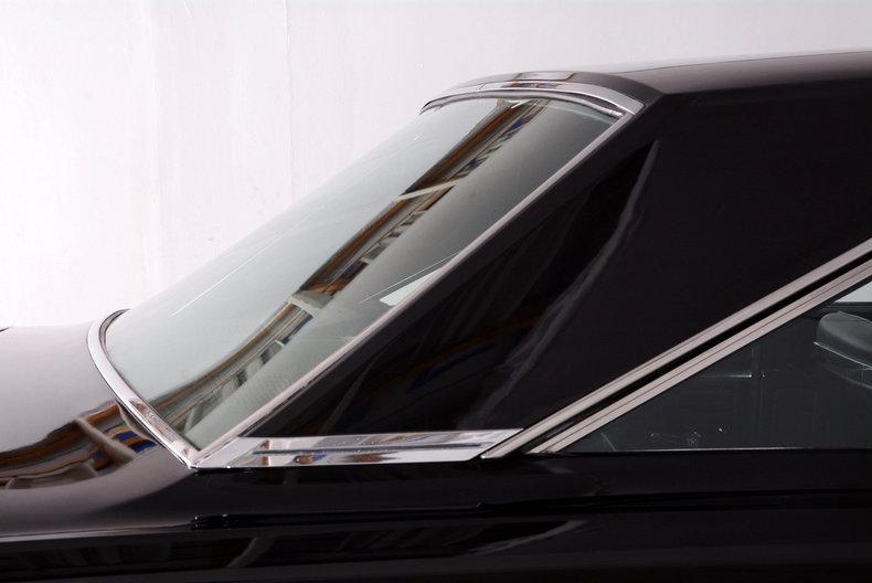 1967 Plymouth GTX Image 9