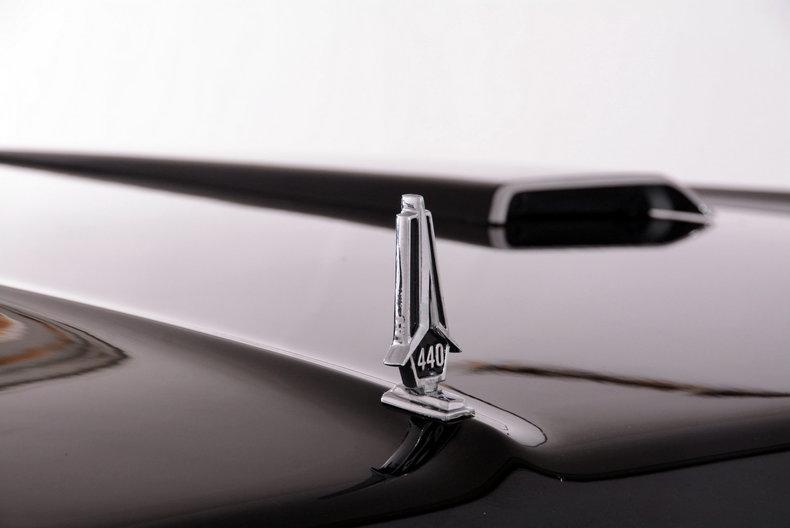 1967 Plymouth GTX Image 13