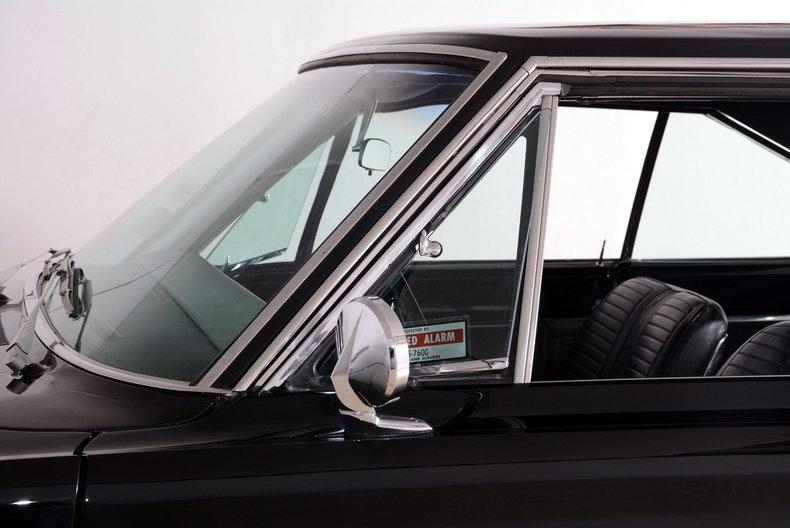 1967 Plymouth GTX Image 14