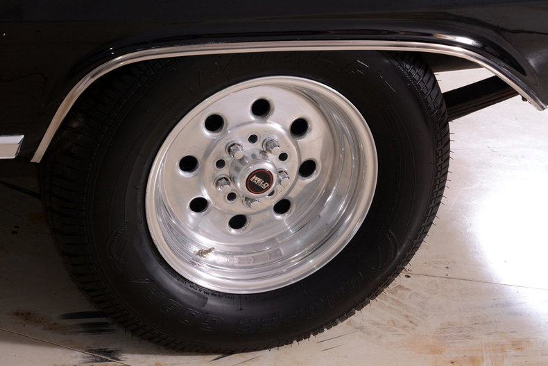 1967 Plymouth GTX Image 35