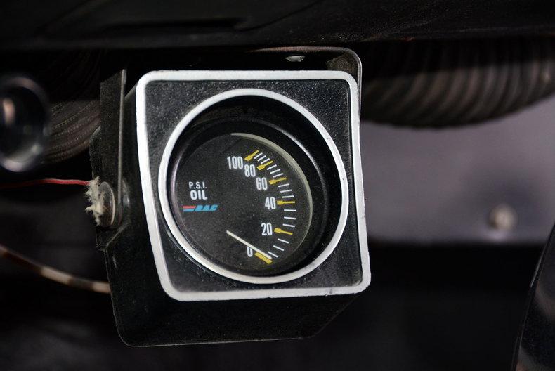 1967 Plymouth GTX Image 43