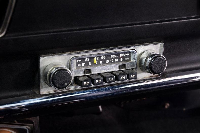 1967 Plymouth GTX Image 50