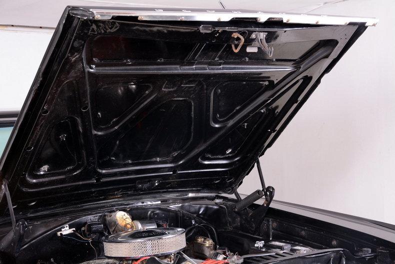 1967 Plymouth GTX Image 65