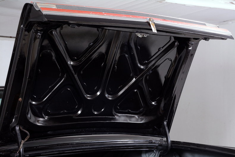 1967 Plymouth GTX Image 71
