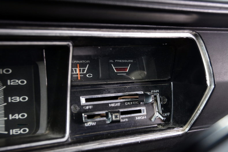 1967 Plymouth GTX Image 75