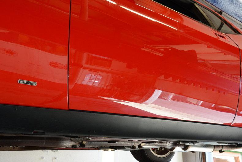 2010 Dodge Challenger Image 103