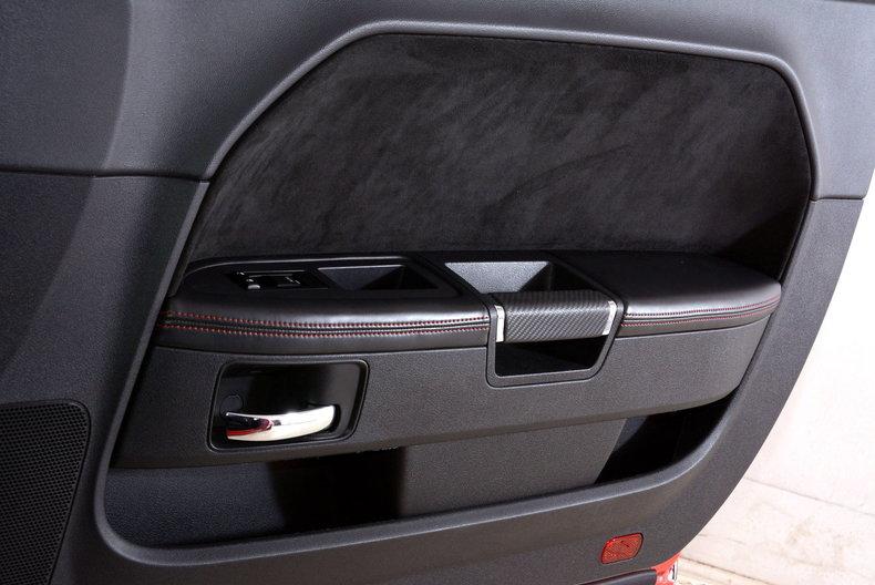 2010 Dodge Challenger Image 24